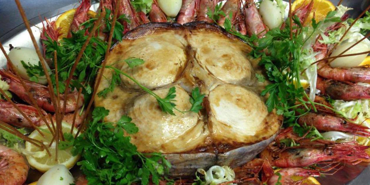 La Pesca Del Pesce Spada Una Tradizione Tutta Siciliana