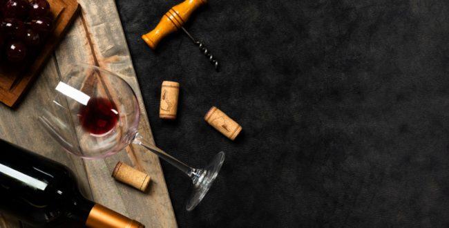 scegliere un vino biologico