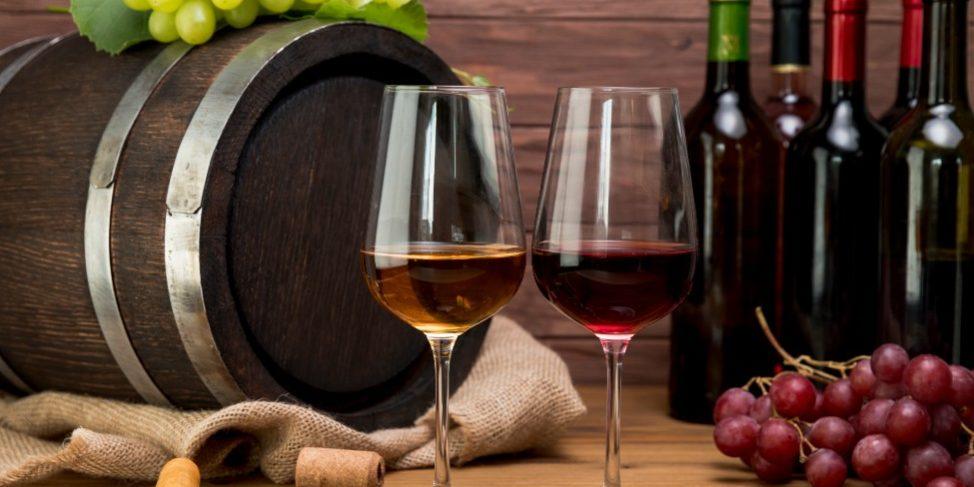 vini siciliani famosi